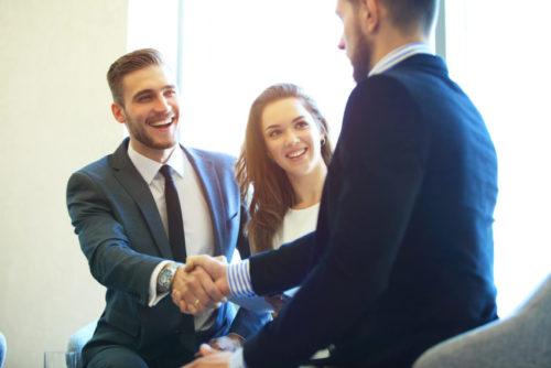 3業界別・有利な資格を詳細解説!