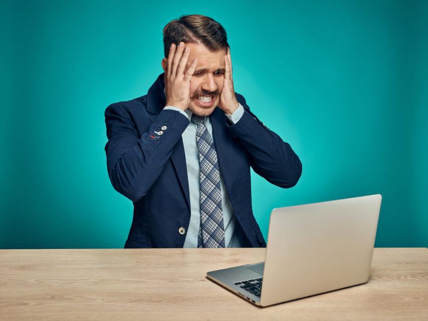 転職時の給与交渉、他人事じゃない失敗談