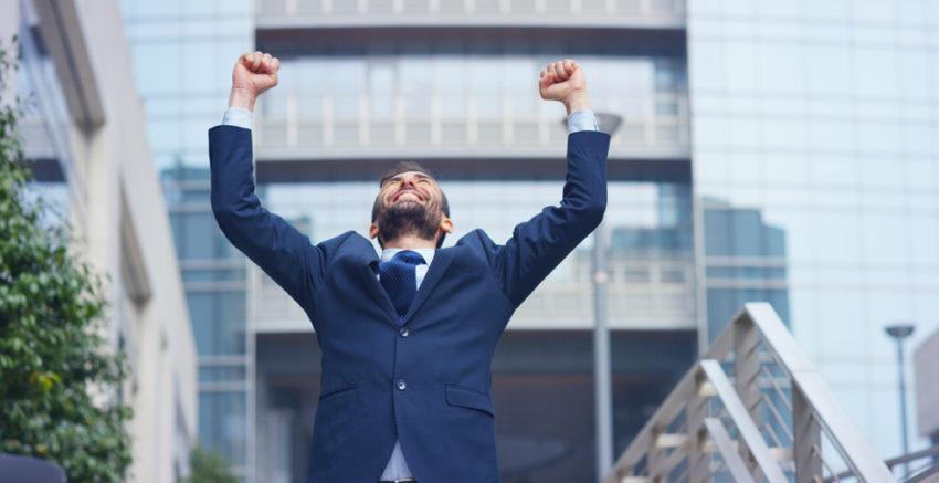 転職エージェントを120%活用したい人のための必須知識