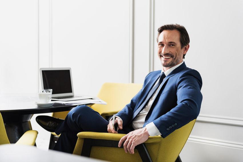 【完全版】40代の転職を成功させるために!5つの必勝ステップと回避すべき落とし穴