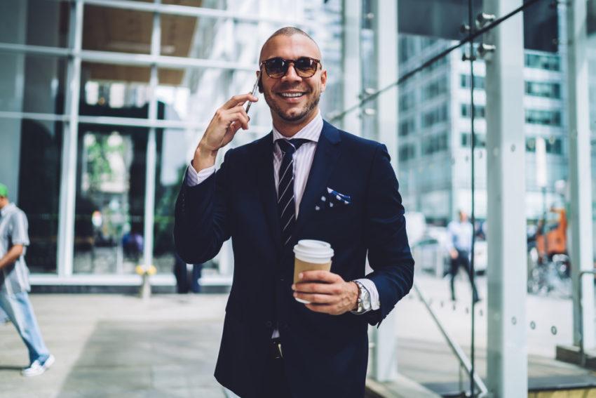 転職エージェントを上手に活用する5つのコツ