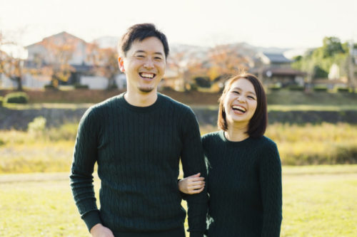 「配偶者の反応」に見る、転職の成功・失敗