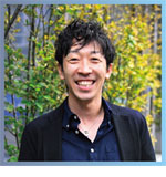 合同会社ラビッツ 代表社員:石川貴裕
