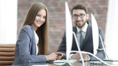 転職先としておすすめの7つの業界を大解剖!優良業界6つの条件も解説